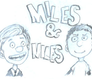 Miles & Niles