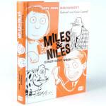 Miles & Niles – Einer geht noch