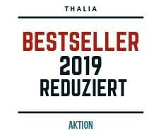 Thalia Hörbuch Angebot (Bestseller)