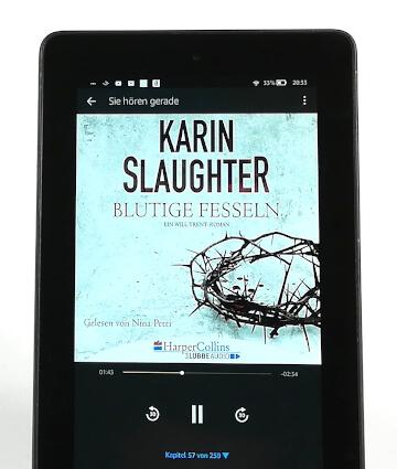 Blutige-Fesseln-von-Karin-Slaughter-Hörbuch-Rezension