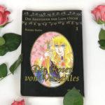 Die Rosen von Versailles (Band 1)