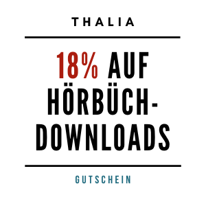 Thalia Gutschein Muttertag 2020 - 18%