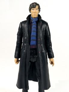 Die besten Serien - Sherlock