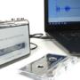 Alte Hörbuch Kassetten digitalisieren