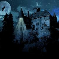 Das Halloween-Special – Hui Buh (neue Welt)