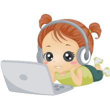 Die 10 besten Hörspiel-Reihen für Kinder von 6 bis 10