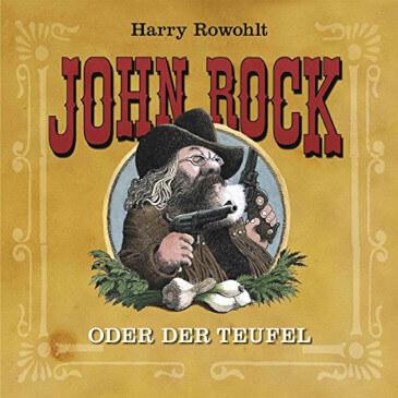 John-Rock-oder-der-Teufel-Hörbuch-Cover