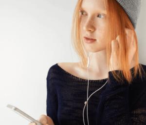 Die besten Audible Alternativen für Hörbücher