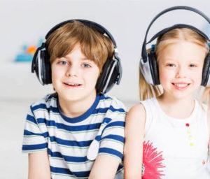 Hörbuch-Apps-für-Kinder