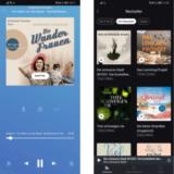 Deezer Audiobooks - Hörbücher